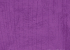 Collage Scratch Cotton Purple