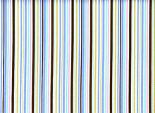 Colorful Stripes Fabric Coco/Pastel