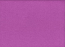 Cotton Interlock Purple
