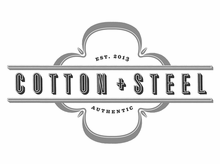 Cotton & Steel Fabrics