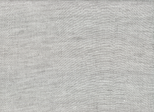 Cotton Twill Suiting Grey
