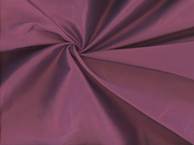 "Cross-Dyed Poly Taffeta Orchid <br><FONT COLOR=""fc7db0"">Employee Favorite!</FONT>"