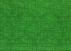 Crosshatch Emerald