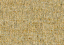 Cruz Drapery Fabric Camel
