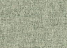 Cruz Drapery Fabric Water