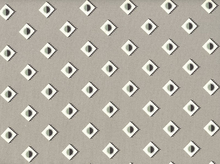 Denyse Schmidt New Bedford Rising Sun Cotton Grey