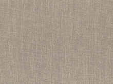 Drapery Linen Taupe