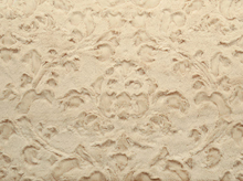 Dynasty Soft Cuddle Beige