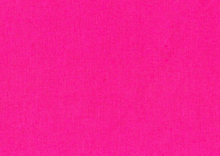 Echino Solids Linen Cotton Magenta