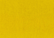 Echino Solids Linen Cotton Mustard