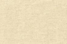 Essex Linen Cotton Fabric Natural