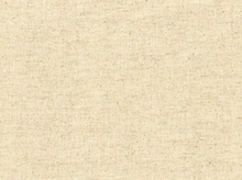 Essex Linen Cotton Natural