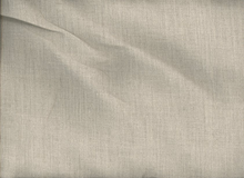 Extra Wide Drapery Linen Fabric Natural