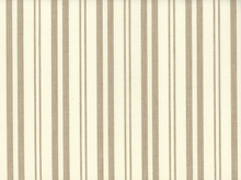 Fiesta Woven Stripe Cotton Bark