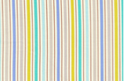 SALE: Free Spirit Kumari Garden Fabric Blue Stripes by Dena Designs