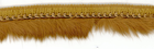 Fur and Leather Trim