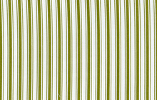 Game Ticking Stripe Olive