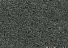 Grey 320 Ponte Knit Fabric