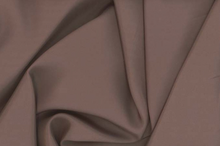 Habutai Silk Fabric