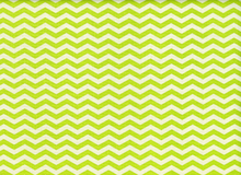 Heather Bailey True Colors Chevron Cotton Olive