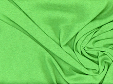 Hemp Apparel Fabrics