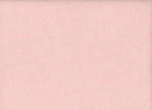 Herringbone Wool Coating Pink