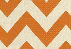 "HGTV Home Chevron Chic Papaya <br><FONT COLOR=""fc7db0"">Employee Favorite!</FONT>"