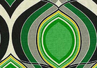 """HGTV Home Groove Move Malachite <br><FONT COLOR=""""fc7db0"""">Employee Favorite!</FONT>"""