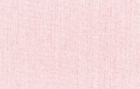 Imported Chambray Fabric Salmon Pink