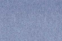 Indigo Chambray 4.5 oz Denim Fabric