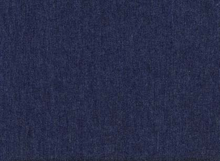 Indigo Washed 8 oz Denim Fabric