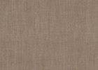 Interweave Chambray Cotton Camel