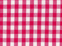 Italian Tablecloth Linen Fuchsia