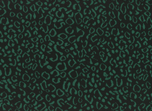 Jacquard Double Knit Green