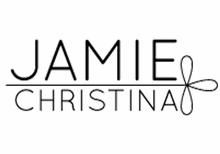 Jamie Christina Patterns