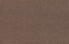 Japanese Imported Pin Dot Cotton Fabric Brown