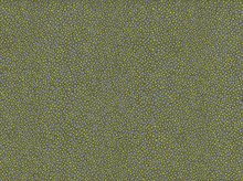 Jennifer Sampou Shimmer Spots Cotton Moss