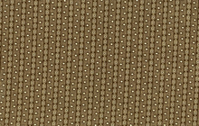 Jo's Best Friend Wall Paper Cotton Fabric Brown