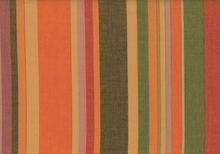 Kaffe Fasset Roman Woven Stripe Cotton Arizona