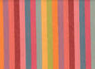 Kaffe Fassett Broad Woven Stripe Cotton Bliss