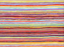 Kaffe Fassett Fall 2015 Strata Stripe Cotton Summer