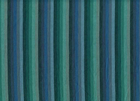 Kaffe Fassett Gradient Woven Stripe Cotton Deep Sea