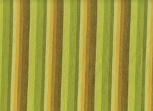 Kaffe Fassett Gradient Woven Stripe Cotton Lime