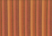 Kaffe Fassett Gradient Woven Stripe Cotton Toast
