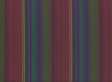 Kaffe Fassett Woven Stripes Exotic Dark