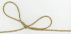 Khaki Tiny Twist Cord
