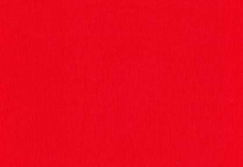 Knit Fabric Red Rayon Spandex Jersey