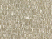 Lacefield Flax Plain Upholstery Fabric Cotton Rayon