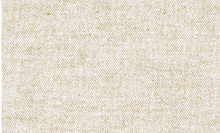 Lacefield Linen Inspired Home Decor Fabric Natural