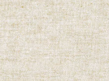 Lacefield Home Decor Linen-Look Fabric Natural